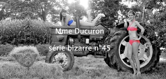 Ducuron titre
