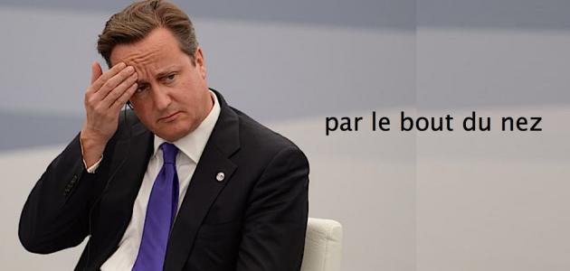 Cameron titre