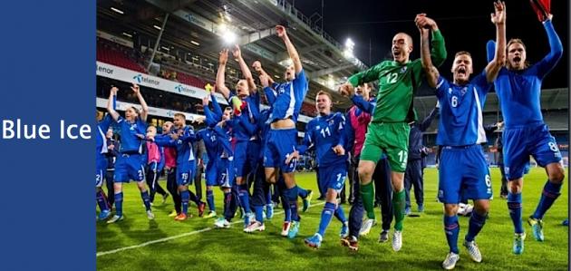 Islande titre