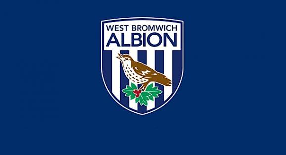 Albion WB