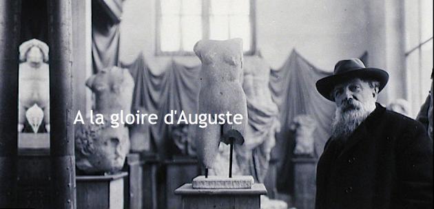 Rodin titred