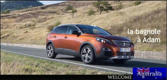 Opel titre2