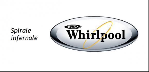 Whirlpool titre