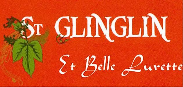 St Glinglin titre