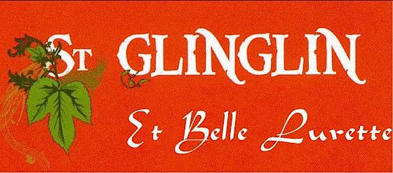 St Glinglin
