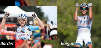 Barguil