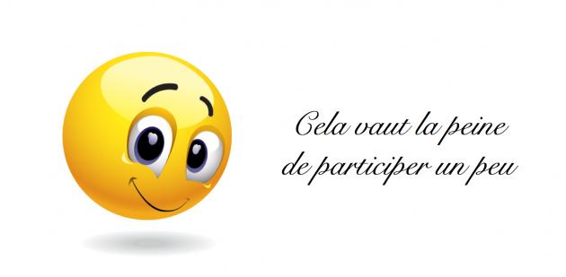 A3:Participer