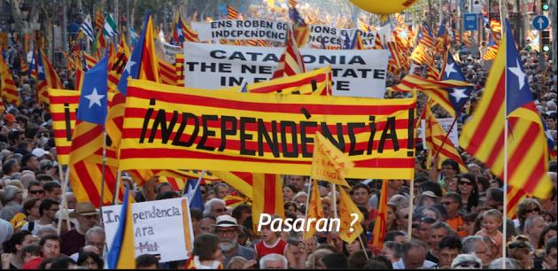Catalogne titre 2