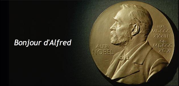 Nobel titre