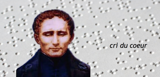 Braille titre
