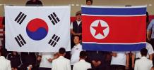 Corée(s)