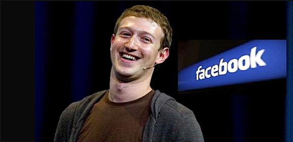 Zuckerberg 2