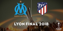 OM Atlético