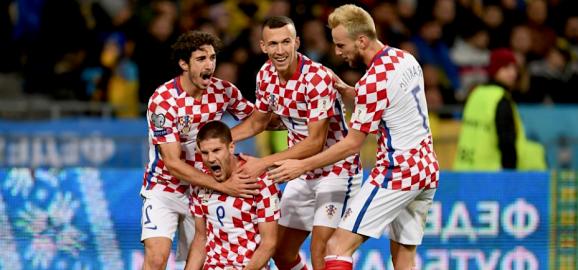 Croates