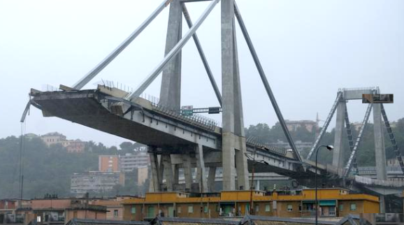 Morandi (pont)