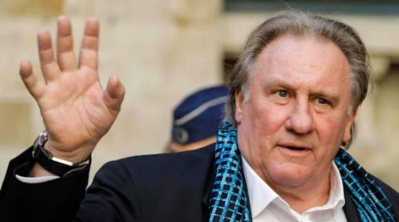 Depardieu 2