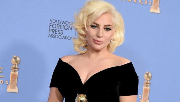 Gaga (Lady)