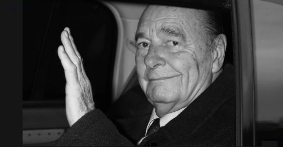 Chirac 3