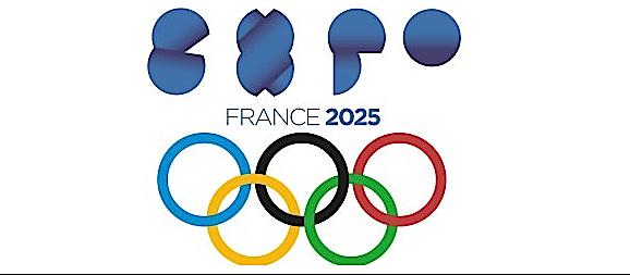 Expo 2025