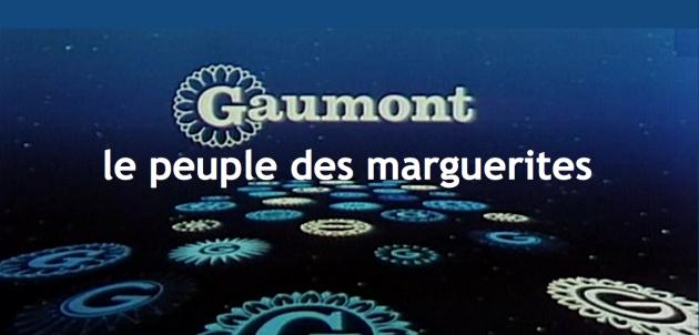 Gaumont titre