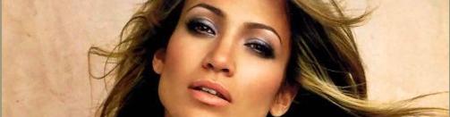 Lopez (Jennifer)