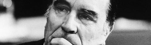 Mitterrand-2