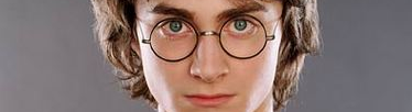Potter, Harry