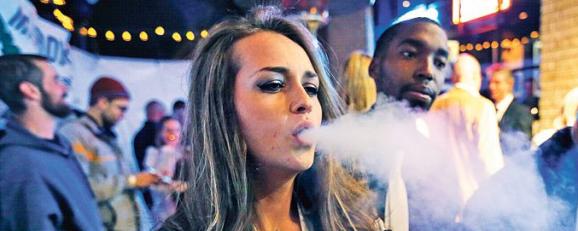 cannabis : 2