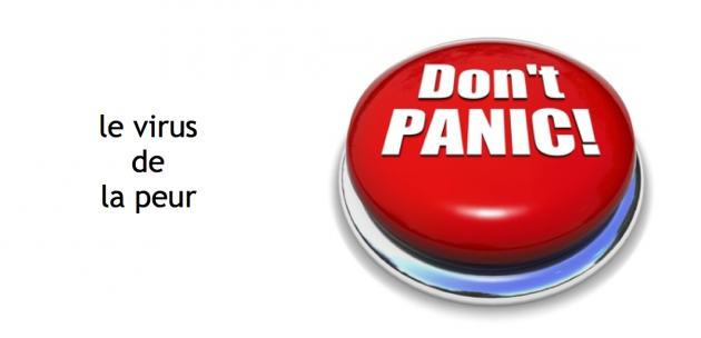 panique (Ebola)