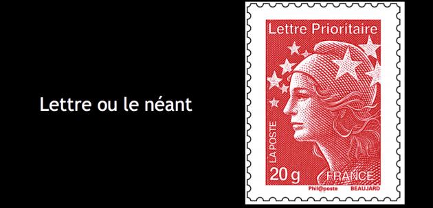 timbre titre